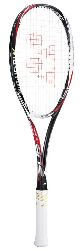 YONEX NEXIGA 90S / ネクシーガ90S【YONEXソフトテニスラケット】NXG90S-364