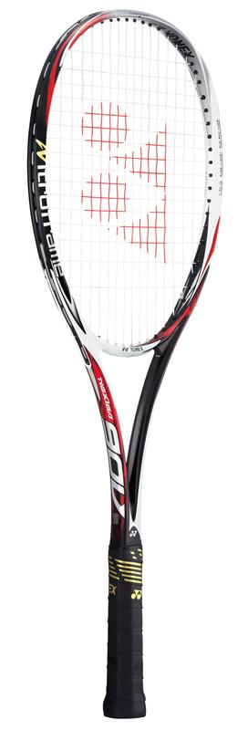 YONEX NEXIGA 90V / ネクシーガ90V【YONEXソフトテニスラケット】NXG90V-364