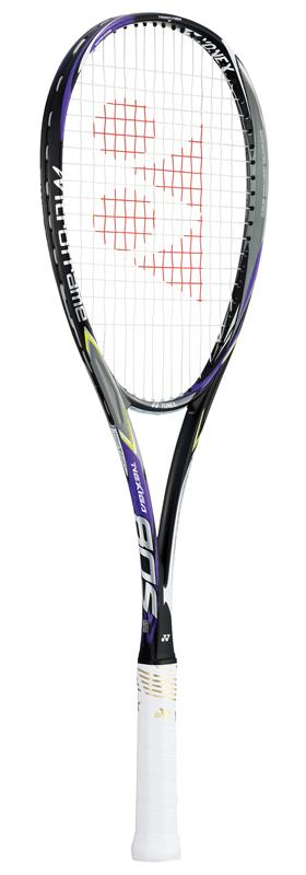 YONEX NEXIGA 80S / ネクシーガ80S【YONEXソフトテニスラケット】NXG80S-240
