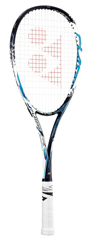 YONEX F-LASER 5S / エフレーザー5S【YONEXソフトテニスラケット】FLR5S-002