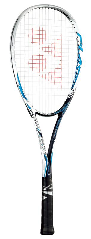 YONEX F-LASER 5V / エフレーザー5V【YONEXソフトテニスラケット】FLR5V-002