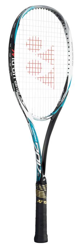 NEXIGA 70V / ネクシーガ70V【YONEXソフトテニスラケット 】NXG70V-449