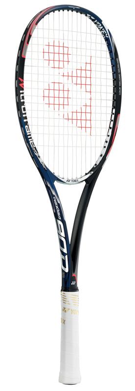 YONEX NEXIGA 90 DUEL / ネクシーガ90デュエル【YONEXソフトテニスラケット】NXG90D-544