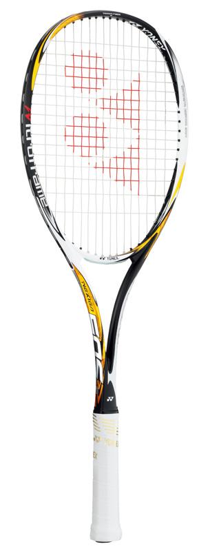 YONEX NEXIGA 50S / ネクシーガ50S【YONEXソフトテニスラケット】NXG50S-402