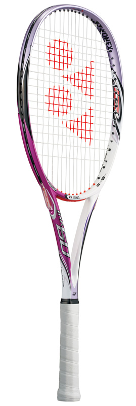 YONEX i-NEXTAGE 60 / アイネクステージ60【YONEXソフトテニスラケット】INX60-773