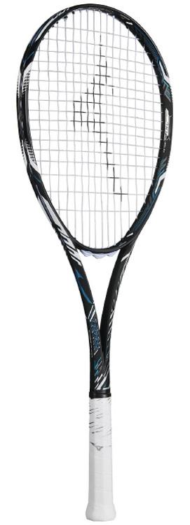 ■2018年7月発売!!MIZUNO DIOS 05-R /ディオス50-R【MIZUNOソフトテニスラケット】63JTN86527後衛特化型ラケット登場!!