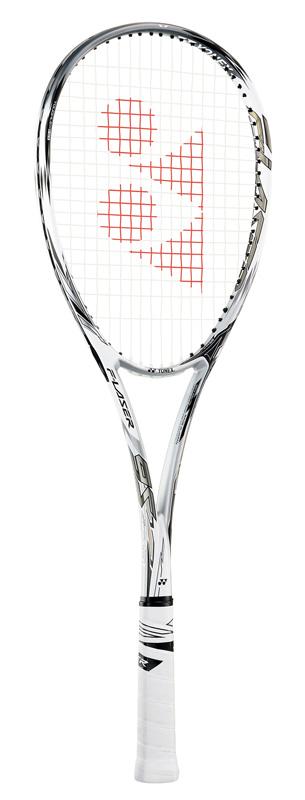 YONEX F-LASER 9S / エフレーザー9S【YONEXソフトテニスラケット】FLR9S-719