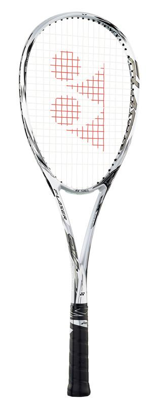 YONEX F-LASER 9V / エフレーザー9V【YONEXソフトテニスラケット】FLR9V-719