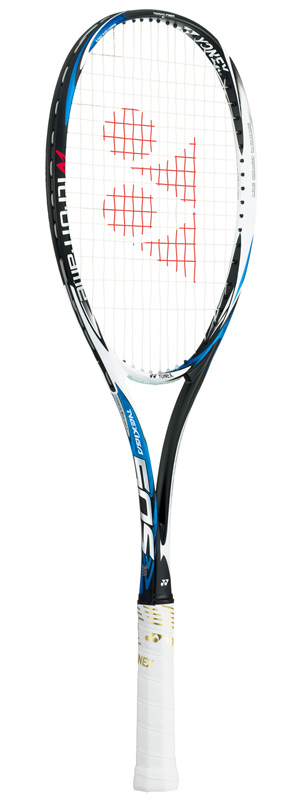 YONEX NEXIGA 50S / ネクシーガ50S【YONEXソフトテニスラケット】NXG50S-493
