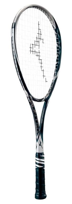 MIZUNO XYST Z-ZERO COUNTER / ジスト Zゼロ カウンター【MIZUNOソフトテニスラケット】63JTN63009
