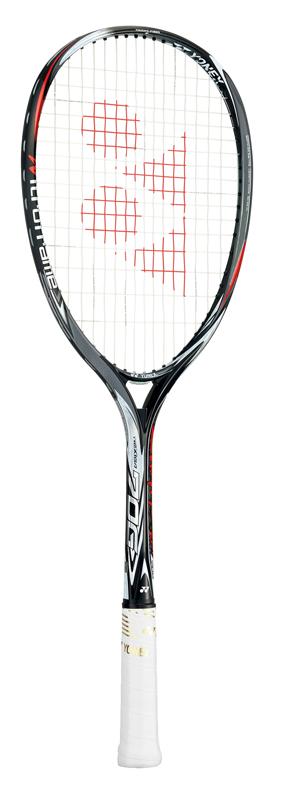 2018.12月発売!!YONEX NEXIGA 70G LIMITED / ネクシーガ70Gリミテッド【YONEXソフトテニスラケット】NXG70GLD-187