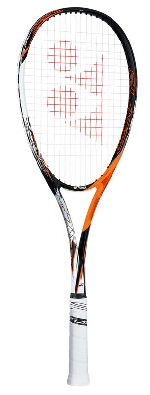 YONEX F-LASER 7S / エフレーザー7S【YONEXソフトテニスラケット】FLR7S-814