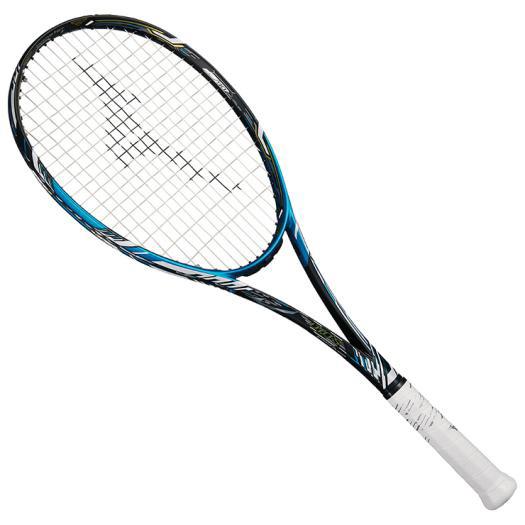MIZUNO DIOS 10-C /ディオス 10-C【MIZUNOソフトテニスラケット】63JTN96427
