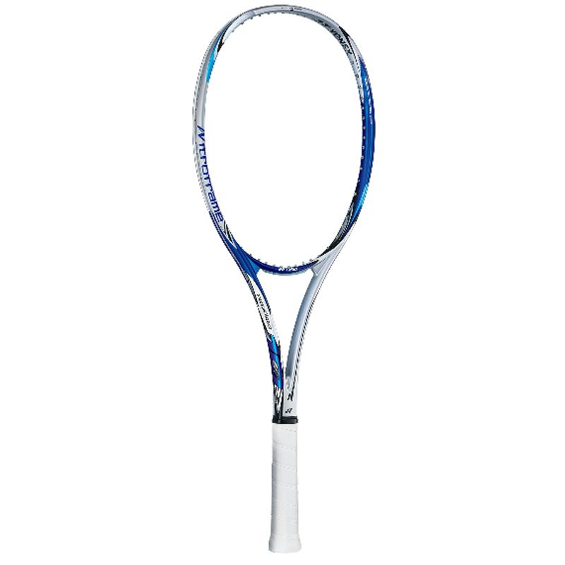 NEXIGA 10 / ネクシーガ10【YONEXソフトテニスラケット】NXG10-074