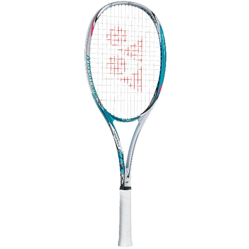 NEXIGA 10 / ネクシーガ10【YONEXソフトテニスラケット】NXG10-750