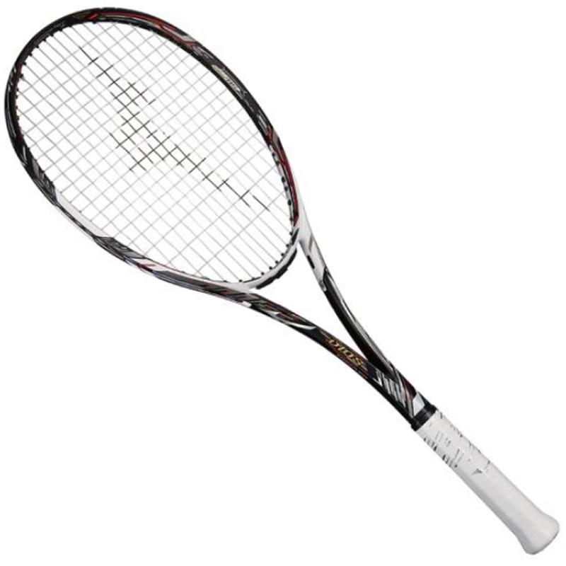 MIZUNO DIOS PRO-C /ディオスプロ-C【MIZUNOソフトテニスラケット】63JTN96209後衛特化型ラケット登場!!