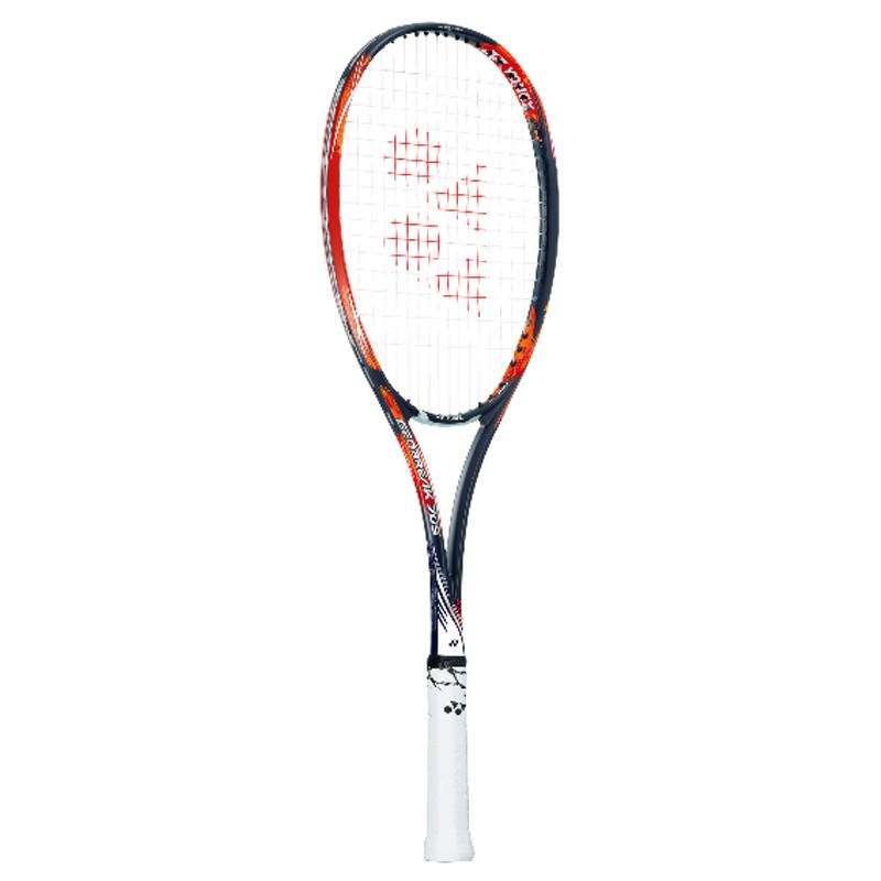GEOBREAK 70S/ ジオブレイク70S【YONEXソフトテニスラケット】GEO70S-816
