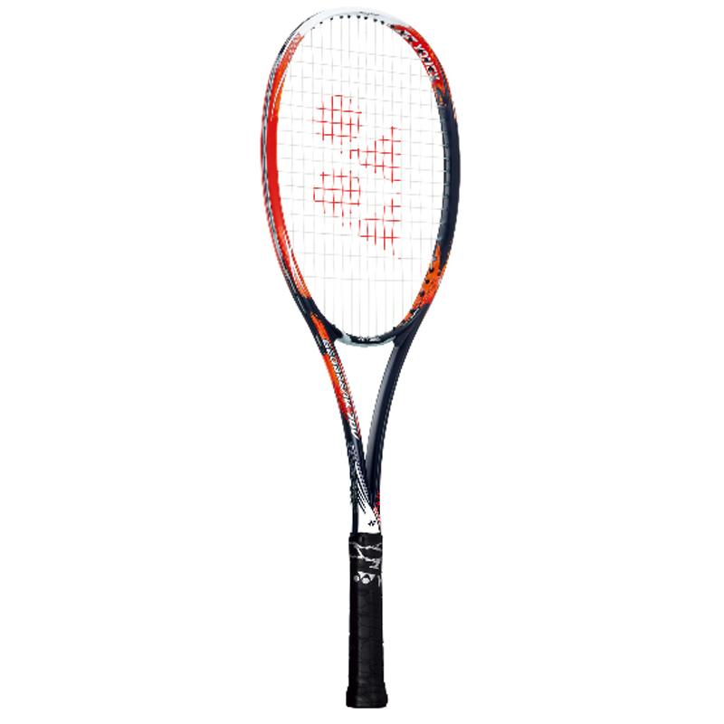GEOBREAK 70V/ ジオブレイク70V【YONEXソフトテニスラケット】GEO70V-816