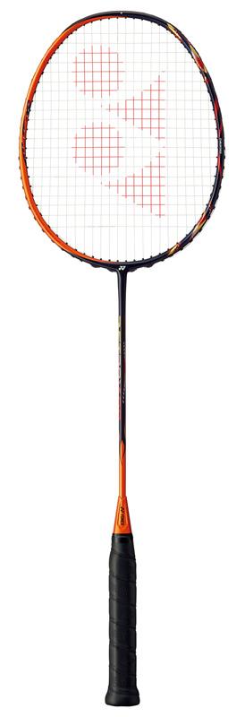 YONEX ASTROX 99/アストロクス99【YONEXバドミントンラケット】AX99-488