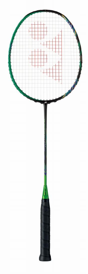 YONEX ASTROX 99 LCW/アストロクス99LCW【YONEXバドミントンラケット】AX99LCW-137