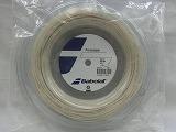 【送料サービス!】 プロハリケーン BA243104(R) 【BabolaT硬式テニス ロールガット 】125