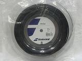 RPMブラスト 120 BA243101(R)-120 【BabolaT硬式テニス ロールガット 】