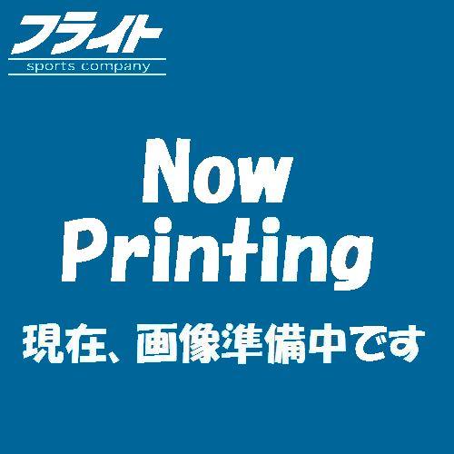 ☆送料無料☆ ゴールドシリーズスクエアリュック (バックパック) C1803012-1900 【CONVERSE】 コンバース バスケットボール バッグ