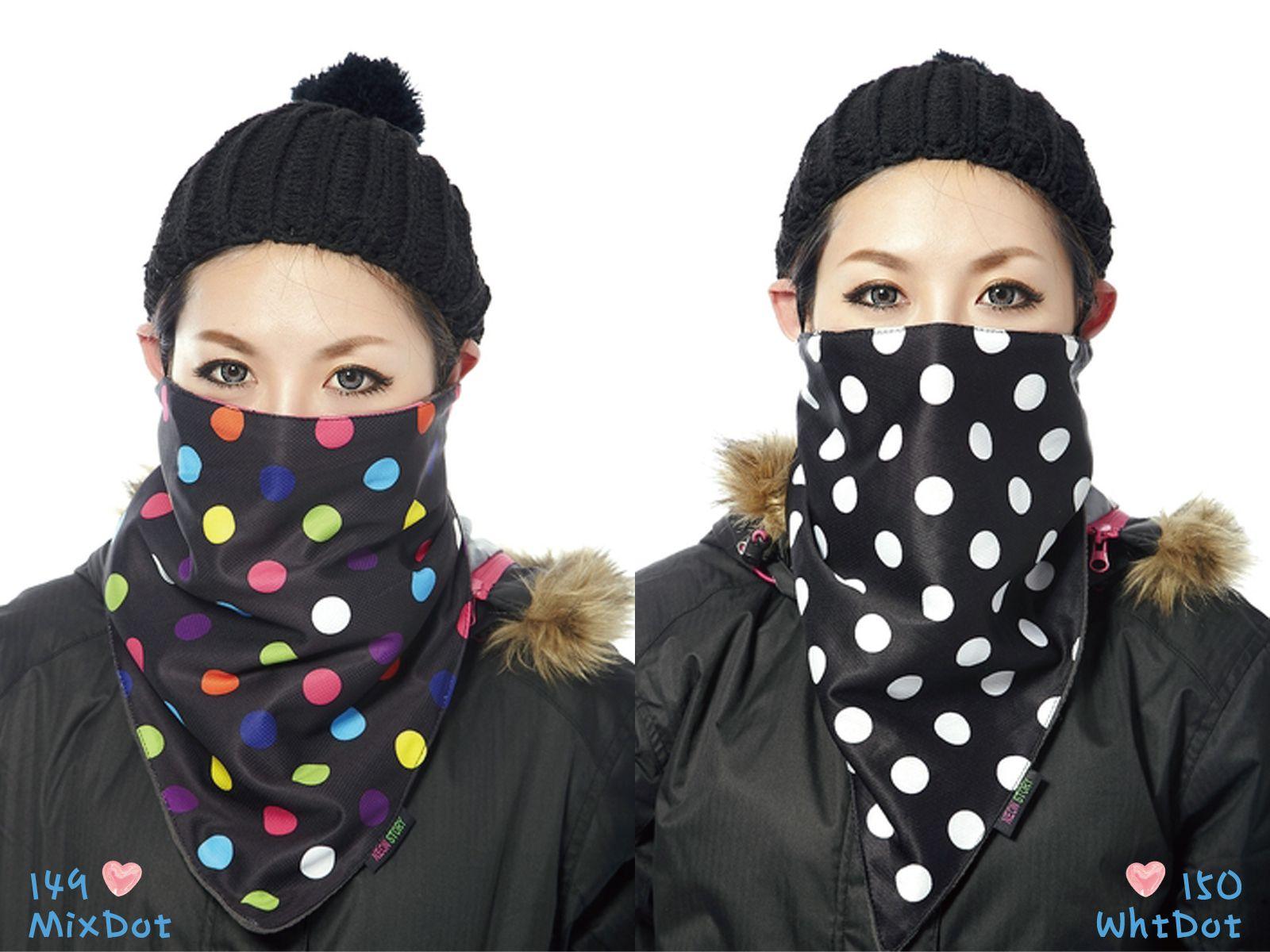 flightart  It is targeted for face mask fleece neck warmer ... 7d22728f20