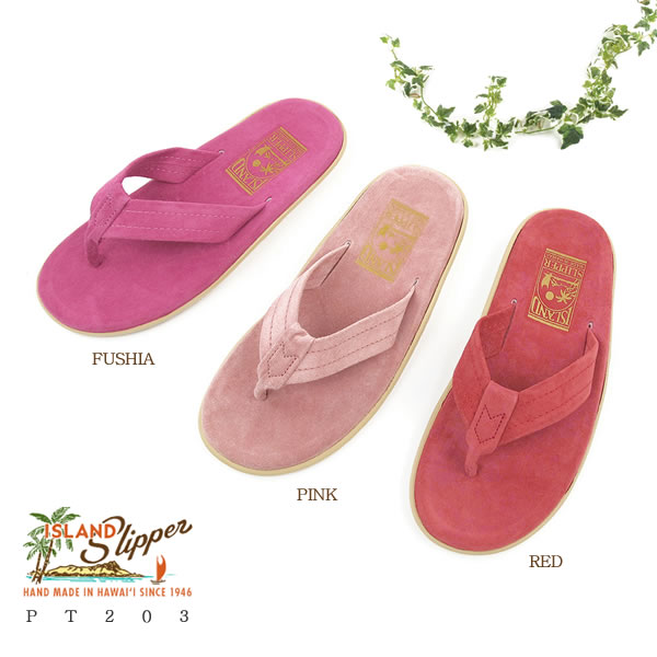 5a6e73443ac6 Island slippers 2015 ISLAND SLIPPER men s women s thong Sandals adhesive  PT203  SF