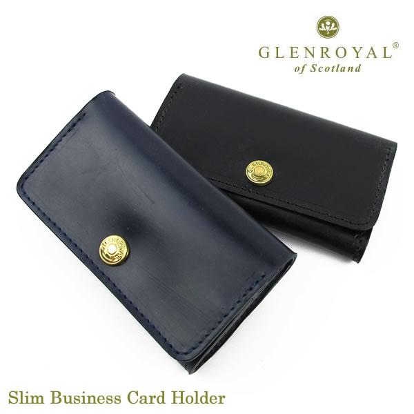 Tigers brothers co ltd flisco rakuten global market glen glen royal card case slim business card holder 03 6131 fl colourmoves