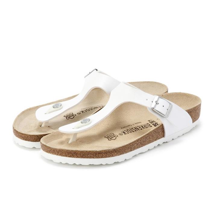c2782444029c TIGERS BROTHERS CO. LTD - FLISCO -  Birkenstock guise sandal ...