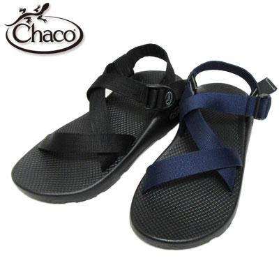 チャコ メンズ Z/1 クラシック サンダル Chaco Z1 Classic Sandal Men's〔FL〕【あす楽】【送料無料】【SBFA_DL】