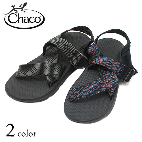 608d821894d3 TIGERS BROTHERS CO. LTD - FLISCO -  Chaco men sandals Chaco Mega Z ...