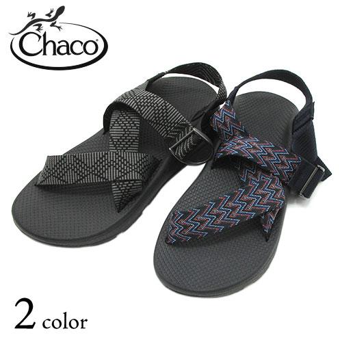 チャコ メンズ サンダル Chaco Mega Z Cloud Men's Sandal メガ Z クラウド 〔FL〕【あす楽】【コンビニ受取対応商品】