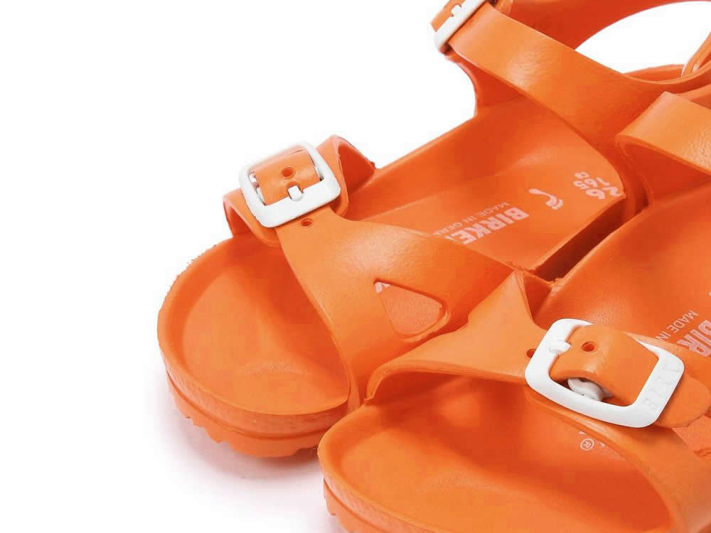c5709b74170 Birkenstock Sandals kids BIRKENSTOCK RIO EVA (Eva Rio)   narrow wide    narrow  gt  126153   126123   126133   126143  SK