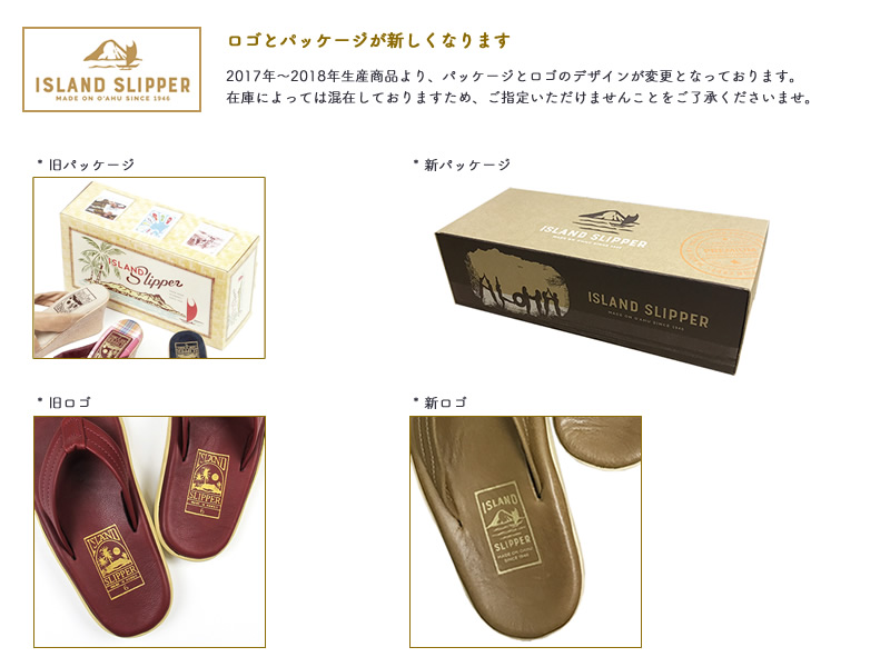 f2dbf0abca289 Island slipper ISLAND SLIPPER mens shower Sandals Sandals leather PBS705  PTS705  SF  ☆ lucky5days