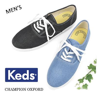 d43153e7149 TIGERS BROTHERS CO. LTD - FLISCO -  Keds-Keds mens sneakers champion ...