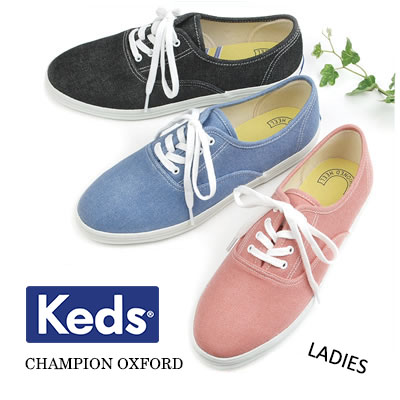 846ff33eacd TIGERS BROTHERS CO. LTD - FLISCO -  Keds Keds women s sneaker ...