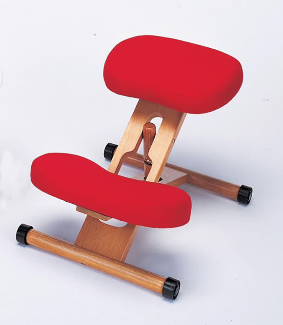 flist proportion chair balance chair main body lt red the
