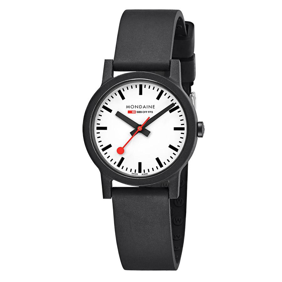 モンディーン MONDAINE エッセンス Essence MS1.32110.RB レディース 腕時計