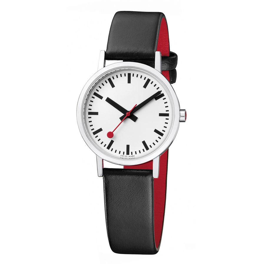 モンディーン MONDAINE クラシック ピュア Classic Pure A658.30323.16OM レディース 腕時計