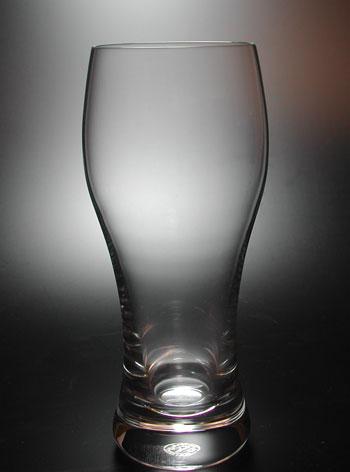 バカラ グラス 名入れ オノロジー ビア 2103-547ビアタンブラービールグラス・名入れ可【結婚祝】【出産祝】【退職祝】【引越祝】【還暦祝】【記念品】