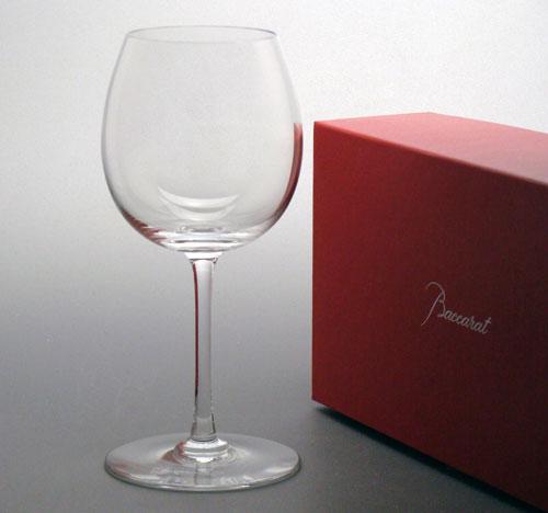 バカラグラス バカラ名入れ バカラワイングラス バカラロックグラス ワイングラス 新作販売 名入れ バカラ グラス ワイングラスワイングラス ブルゴーニュ 2020 還暦祝 記念品 引越祝 出産祝 退職祝 結婚祝 2100-299 オノロジー