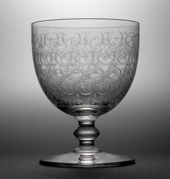 バカラグラス バカラ名入れ バカラワイングラス バカラロックグラス バカラ グラス 名入れ ワイングラス ローハン 還暦祝 退職祝 ラージ名入れ 舗 記念品 引越祝 結婚祝 正規激安 ワイングラス1510-103 出産祝