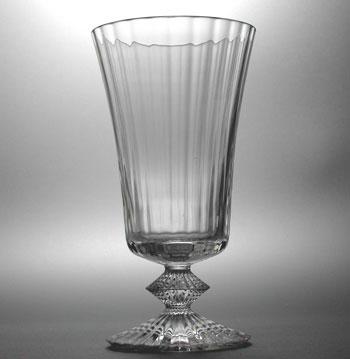 バカラ グラス 名入れ ワイングラス・ グラスミルヌイ 2103-721ワイングラスNO3名入れ【結婚祝】【出産祝】【退職祝】【引越祝】【還暦祝】【記念品】