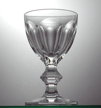 バカラ グラス 名入れワイングラス アルクールラージ1201-103名入れ【結婚祝】【出産祝】【退職祝】【引越祝】【還暦祝】【記念品】