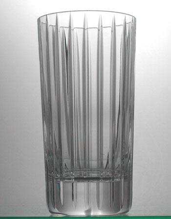 バカラ グラス 名入れ ハーモニー 1343-233 ハイボール【結婚祝】【出産祝】【退職祝】【引越祝】【還暦祝】【記念品】