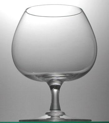 バカラ グラス 名入れ デガスタシオン1100-155 コニャック11.5cm ブランデーグラス【結婚祝】【出産祝】【退職祝】【引越祝】【還暦祝】【記念品】
