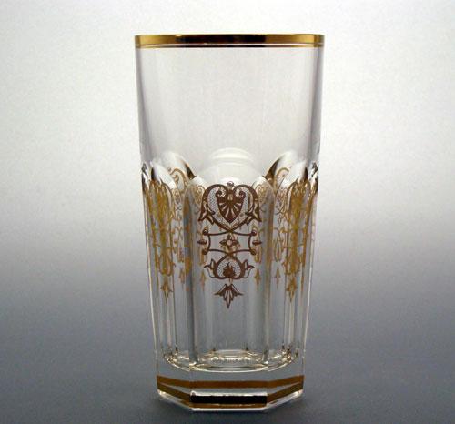 バカラ グラス 名入れグラスエンパイヤ ハイボール 601-234【結婚祝】【出産祝】【退職祝】【引越祝】【還暦祝】【記念品】