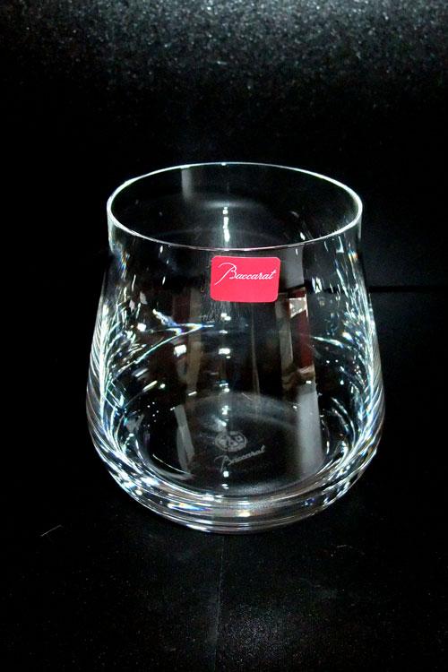 バカラ グラス 名入れロックグラス グラス シャトー グラス 2610-699 名入れ可【結婚祝】【出産祝】【退職祝】【引越祝】【還暦祝】【記念品】
